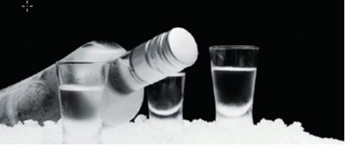 Schnaps & Cocktail